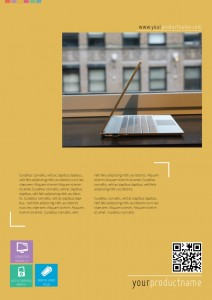 Technology Flyer Preview 03