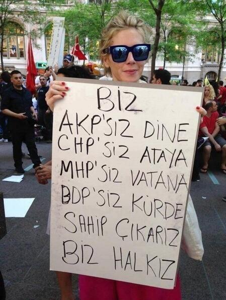 gezi_parki_halkizbiz