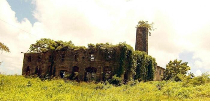 19 - Abandoned-distillery-Barbados