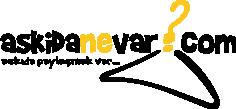 askidanevar-logo