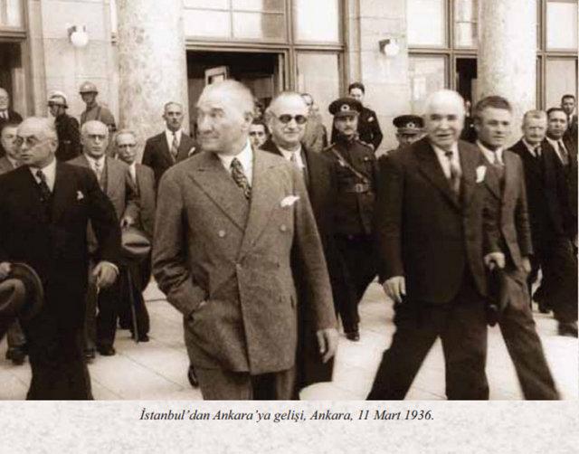 ataturk1936-1