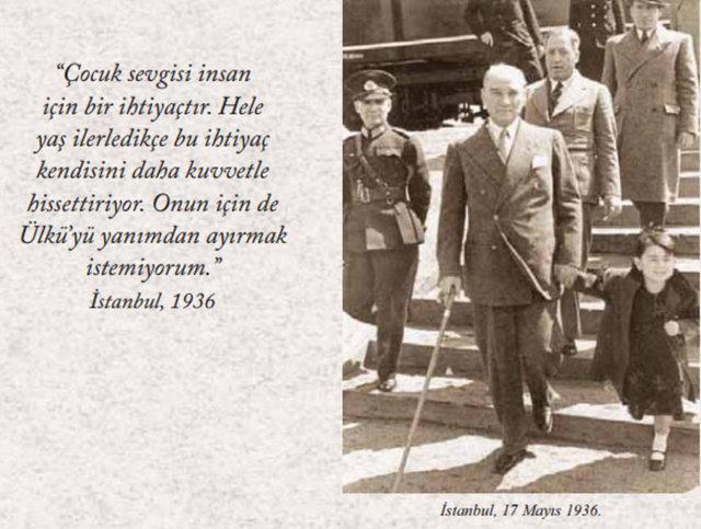 ataturk1936-3