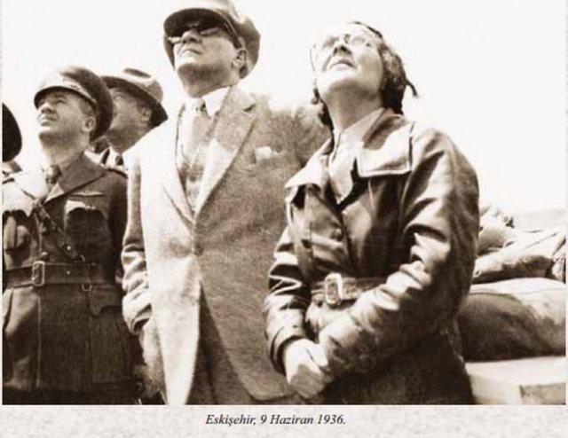 ataturk1936-5
