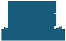 digital-trend-logo