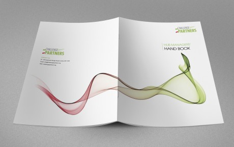hub-managers handbook